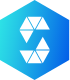 Solidity icon