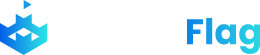 SecureFlag logo